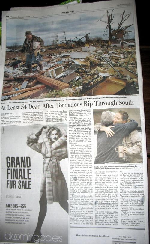 tornadofur0001.jpg